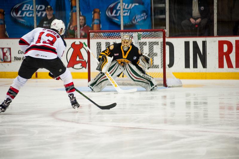 Devils vs. Bruins (10)