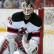Devils Take Game 1 In Toronto
