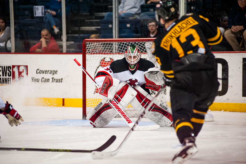 Devils vs. Bruins (12)