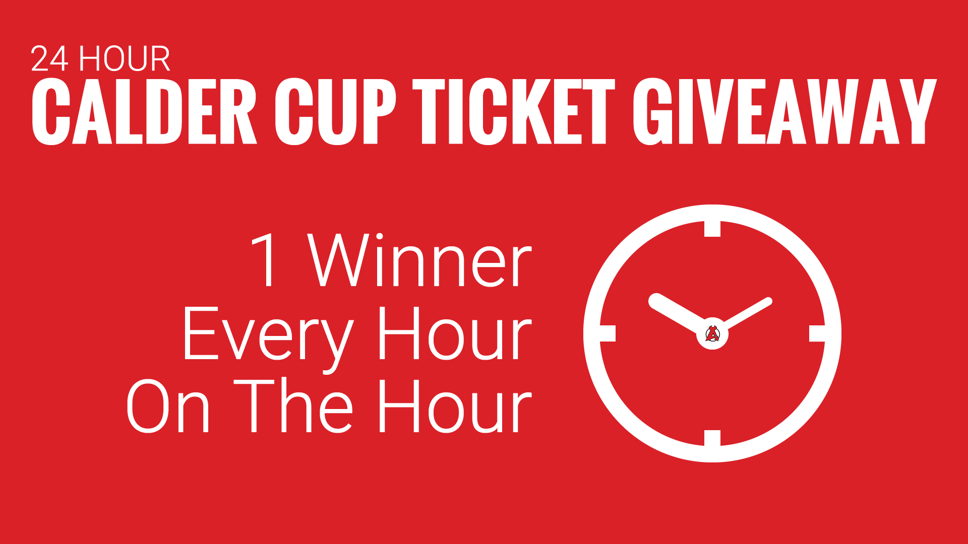 Calder-Cup-Ticket-Giveaway