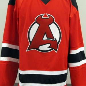Authentic-Red-Jersey