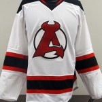 Authentic-White-Jersey