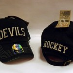Devils Black Hat