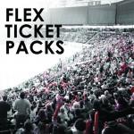 Flex Tickets_2