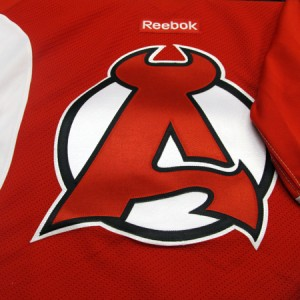 practice-jersey-red