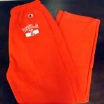 Devils-Hockey-Sweatpants-(Red)