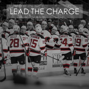 Lead-the-Charge-Store
