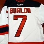 Burlon2