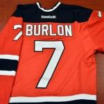 Burlon4