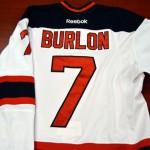 Burlon6