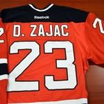 D.Zajac2