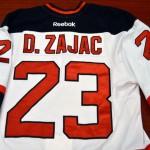 D.Zajac6