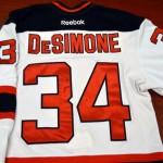 DeSimone6