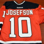 Josefson2