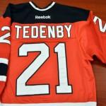 Tedenby2