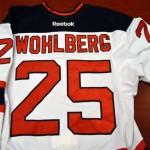 Wohlberg4